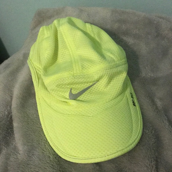 look good shoes sale exclusive shoes best cheap Nike Dri-Fit running hat